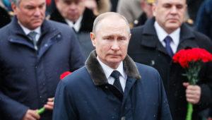 Будет ли лигалайз в россии 2020