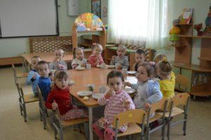 Возврат за детский сад в 2020 в архангельской области