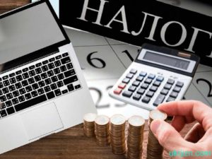Граждане украины налогообложение в 2020 году