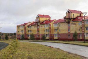 Будет в оренбургском районе переселение в 2020 году