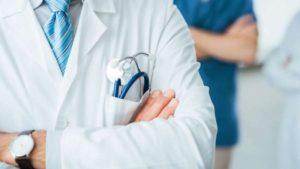 Земский доктор программа для врачей 2020 воронеж