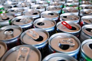 Долэны ли мне продать безалкогольный энергетик если мне нет 18 в московской области