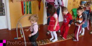 Компинсация в спб за не предоставления места в детскому саду в 2020