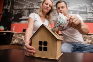 200 тысяч от государства на погашение ипотеки 2020
