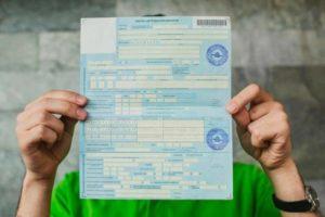 Оплата больничного листа уволенному пенсионеру в 2020 году