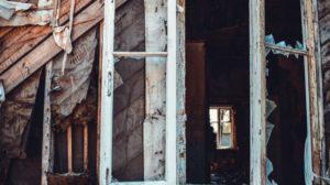 Аварийное жильё в смоленске рассселение в 2020 году