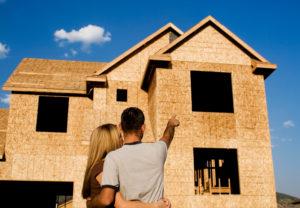Как использовать сертификат молодежи доступное жилье на строительство дома