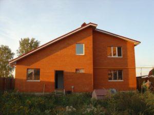 Регистрация дома в деревне в 2020 пошаговая