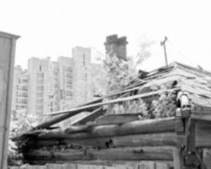 Снос ветхого и аварийного жилья в киселевске 2020 списки