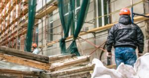 Взносы на капремонт в москве с 2020