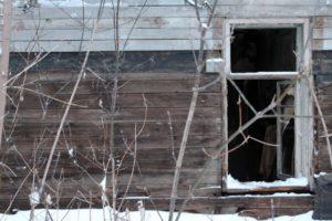 Закон о переселение из аварийного жилья 2020 года