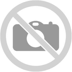 Ммм 2020 официальный сайт отзывы