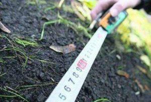 Как оформить лишние сотки земли в снт в 2020 году