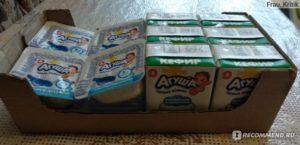 Кто имеет право на молочную кухню в татарстане 2020