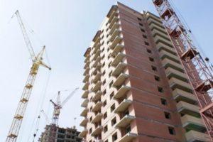 Зачем вводить дом в эксплуатацию в 2020 году