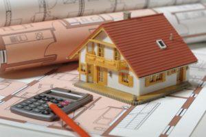 Бюджетный учет земельных участков в 2020 году