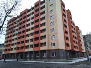 Переселение граждан из аварийного жилищного фонда в 2020-2022 годах липецк